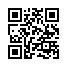 QR_mail.jpg